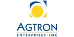 Agtron Enterprises Inc.