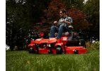 Ariens IKON - Model XL - Zero Turn Riders Mowers