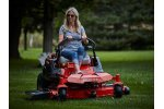 Ariens ICON - Model X - Zero Turn Mowers