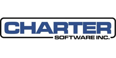 Charter Software Inc.