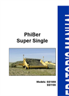 Super - Single Drapers Brochure