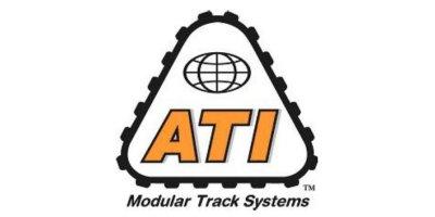 ATI Inc.