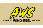 Advanced Wind-Reel Systems (AWS)