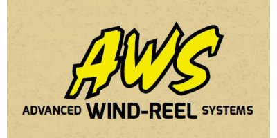 Advanced Wind-Reel Systems (AWS) - Temp Farm Equipment Ltd.