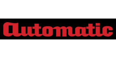 Automatic Mfg. Co