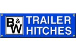 B&W Trailer Hitches