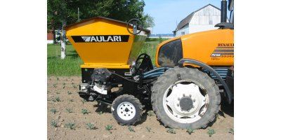 Model ALR1500P - Precision Pneumatic Applicator