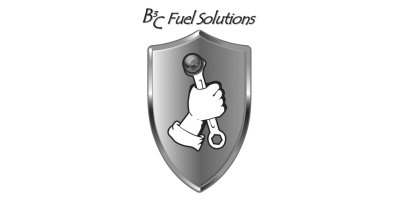 B3C Fuel Solutions LLC