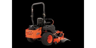 Bad Boy - Model ZT Series - Commercial Grade Mower