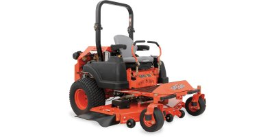 Model Diesel Series - Zero Turn Mowers