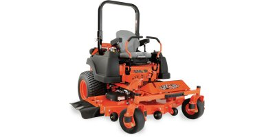 Model Compact Diesel Series - Zero Turn Mowers