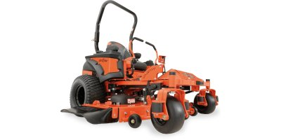 Outlaw - Model XP Series - Zero Turn Mowers