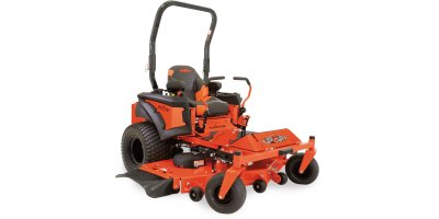Model Outlaw Extreme Series - Zero Turn Mowers