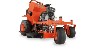Model Outlaw Series - Stand-On Zero Turn Mowers