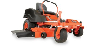 Magnum - Model MZ Series - Zero Turn Mowers