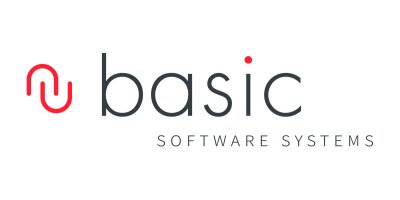 Basic Software Systems