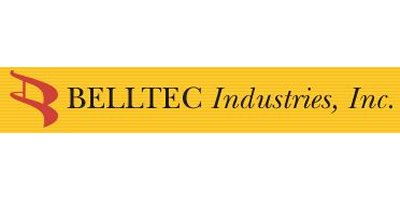 Belltec Industries Inc