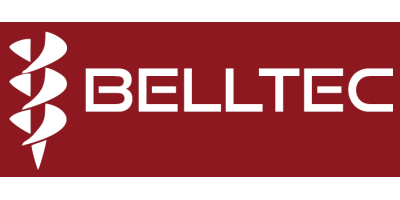 Belltec Industries, Inc.