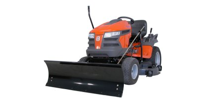 Bercomac - Model 700463-1 - Snow Blade / Compact & Northeast Line Electric Lift