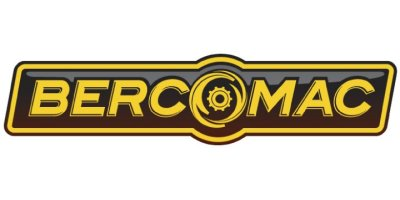 Bercomac Limited