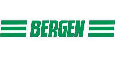 Bergen Industries