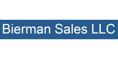 Bierman Sales LLC