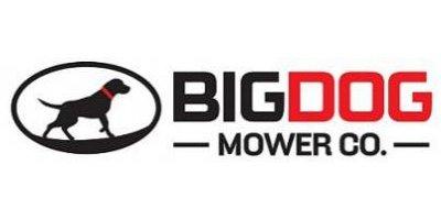 BigDog Mowers Company