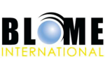 Blome - Model TL-40-S - High-Build Epoxy Coating and Lining System