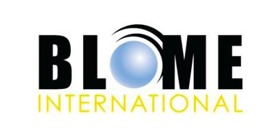 Blome International