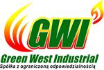 Green West Industrial