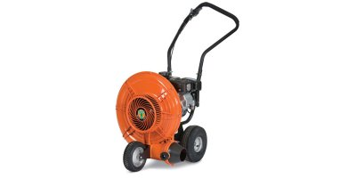 Billy Goat - Model F601 Series - Wheeled Blower 6 HP