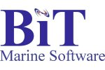 BIT Dealership Software, Inc.
