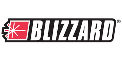 Blizzard Plows - Douglas Dynamics, LLC.