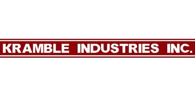 Kramble Industries Inc.