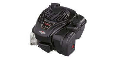 Briggs & Stratton - Model E-Series - Engines