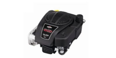 Briggs & Stratton - Model 1000 Series - Riding Mower Engines