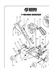 BedEdger (F-780 & 990) - Brochure