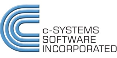 c-Systems Software, Inc.