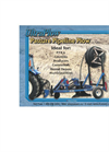Ultra - Pasture Pipeline Plow Brochure