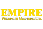 Empire Welding & Machining Ltd.