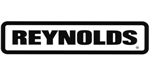 Reynolds Scrapers, LLC
