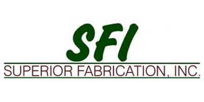 Superior Fabrication Inc.