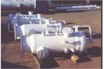 Transmission/Midstream Equipment