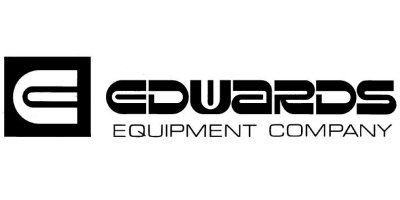 Edwards Equipment Company