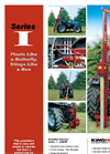 Series I - Rancher Tough Brochure