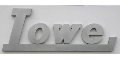 Lowe Manufacturing Company, Inc.