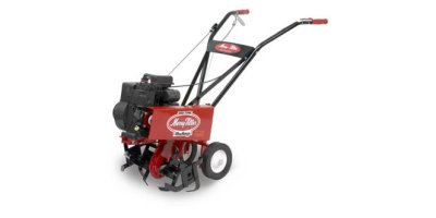 Minnie Mid-Tine - Model MT - Tillers