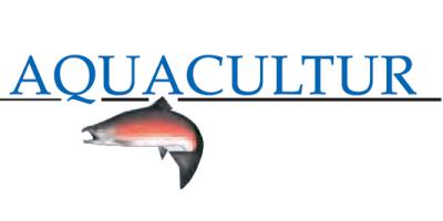 AQUACULTUR Fischtechnik GmbH