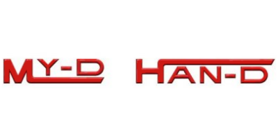 My-D Han-D Mfg. Co. Inc.