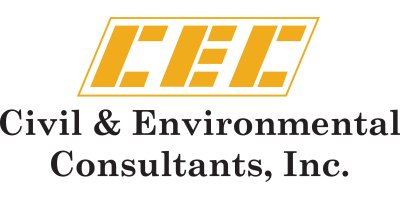 Civil & Environmental Consultants, Inc. (CEC)